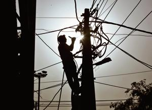 The transformative story of Delhi's power sector, writes Arvind Kejriwal