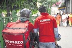 Hyderabad man uses Zomato to get free ride, 'jugaad' impresses Twitter