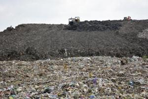 Asian countries send back waste