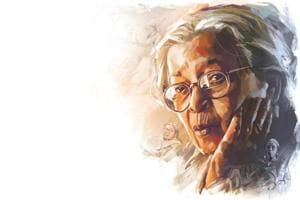 Mahasweta Devi: Writer who Defied Injustice