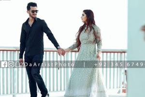 Pak pacer Hasan Ali to marry Indian national today - See pre-wedding pics
