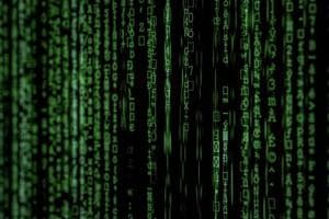 Here's all you wanted to know about algorithms