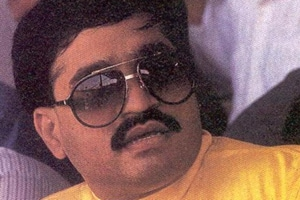 Dawood's aide booked for attempting to extort Rs 5 lakh from Mumbai-basedreal estate agent