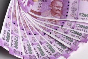 Mumbai businessman arrested for duping private bank of Rs 4-4 crore