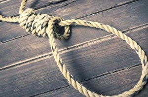 Man booked for abetting suicide of 15-year-old girl