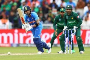 What Pakistan needs to learn from Kohli & co: Ramiz Raja gives clear answer