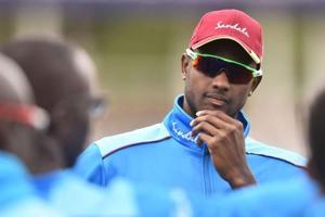 India vs West Indies: Jason Holder looks forward to Virat-Ashwin challenge