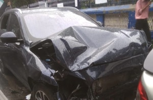 Road accident News: Road accident Latest News and Headlines