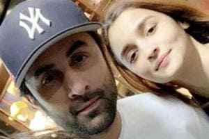 Alia Bhatt reveals Ranbir Kapoor reaction to her Prada song: 'He told me I have a natural swag'