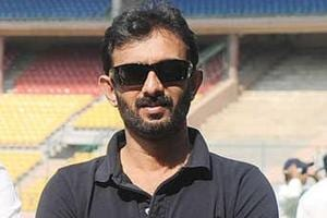 Vikram Rathour replaces Sanjay Bangar as India batting coach; Bharat Arun, R Sridhar retained in respective roles