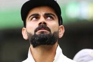 India vs West Indies 1st Test: Virat Kohli hints at four-bowler strategy for series opener