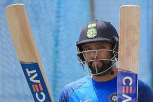 India vs West Indies: Rohit Sharma or Ajinkya Rahane? Sourav Ganguly provides solution for Team India ahead of Antigua Test