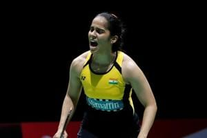 'When will our sport get better,' Saina Nehwal furious after World Championships exit