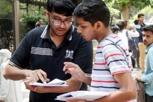 IB Result 2019: Intelligence Bureau security assistant Tier 1 result out, check it here
