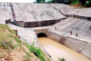41 years on, Jharkhand's Konar irrigation project inauguration today