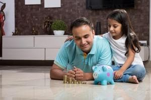 Make your money work efficiently with a Bajaj Finance FD
