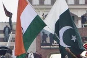 Islamabad News: Islamabad Latest News and Headlines Today