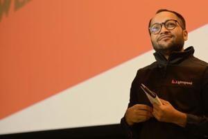 Lightspeed announces finalists of Extreme Entrepreneurs 2019