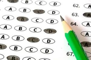 TNPSC Group 4 answer key released at tnpsc-gov-in, here's how to raise objection