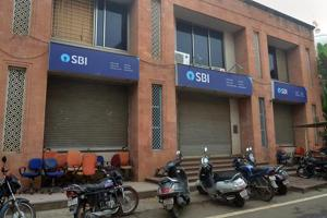SBI Recruitment 2019: 477 specialist cadre officers vacancies announced for 35 different posts