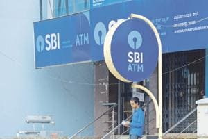 SBI SCO Recruitment 2019: Apply for specialist cadre officers, annual CTC upto Rs 48 lakh offered