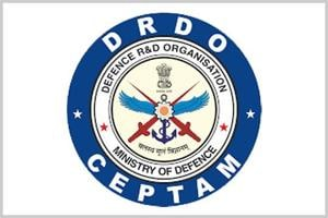 DRDO Recruitment 2019: Notification for research associates released, check details