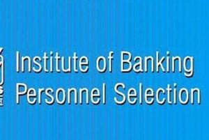 IBPS Clerk 2019 Notification: 12075 vacancies for clerks announced at ibps-in