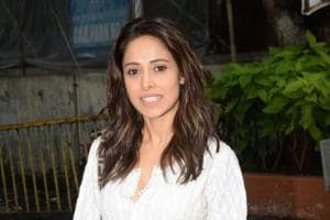 Nushrat Bharacha says she would have loved to play Alia Bhatt's role in Kapoor - Sons