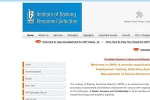 IBPS clerk recruitment 2019: Strategy to crack the exam