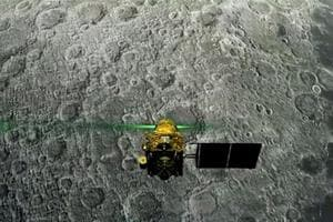60 years of lunar exploration