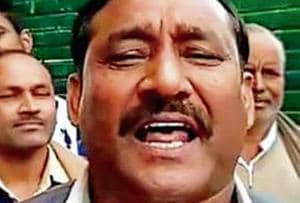 Non-bailable warrant issued againt RJD lawmaker in sexual abuse case