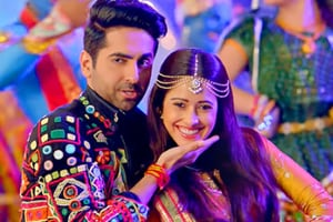 Dream Girl box office day 1: Ayushmann Khurrana posts his biggest opener ever at Rs 10-05 cr, Chhichore is a hit