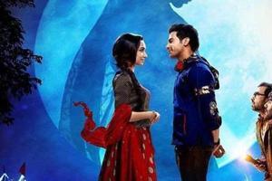 Directors Raj and DK confirm Go Goa Gone, Stree sequels