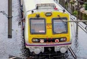 Railway RRCRecruitment 2019:Northern Railway is hiring 118 Multi tasking staff, full details here