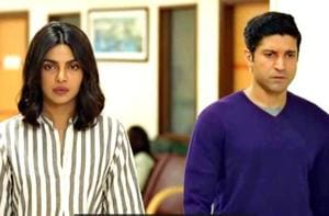The Sky Is Pink early reviews: Priyanka Chopra's film receives 4-minute long standing ovation, actor hailed as 'outstanding'