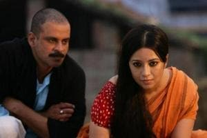 Gangs Of Wasseypur only Indian film in The Guardian's Best 100 films list, Anurag Kashyap says 'it destroyed my filmmaking life'