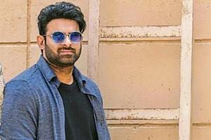 Prabhas on facing prejudice in Bollywood: 'Every region is used to their own actors, some have been around for 20-30 years'
