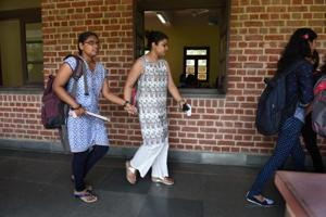 Delhi High Court seeks list of UPSC vacancies for visually impaired