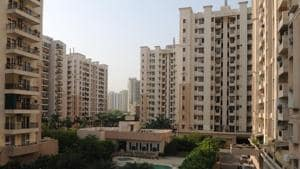 Residential housing sector likely to pick up in 2020: Report