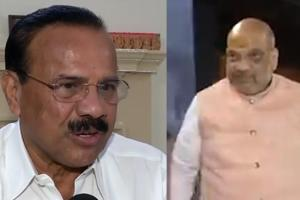 Facing fire, BJP leaders downplay Amit Shah's one nation, one language ...