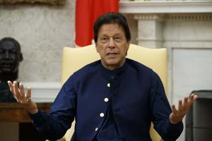 Pak refuses back-door diplomacy to address tensions: Report