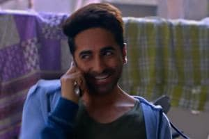 Dream Girl box office collection day 4: Ayushmann Khurrana starrer declared a hit, his fastest film to cross Rs 50 crore
