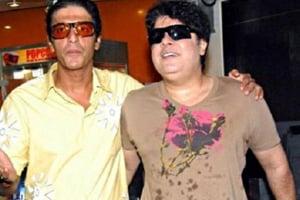 Chunky Panday defends Sajid Khan: 'He is loud and can be misunderstood'