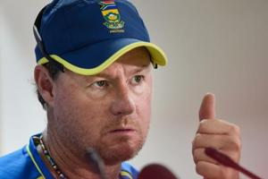 'Not many bowl at 150 kmph': Klusener's huge praise of young India bowler