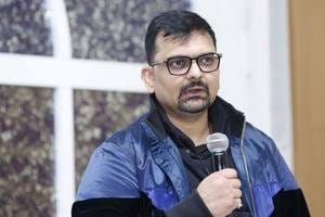 Producer Gaurang Doshi joins hands with Chinese media firms for future Bollywood projects