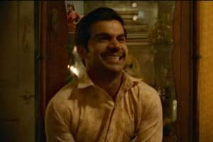 Made In China trailer: Rajkummar Rao will ward away your mid-week blues with his Chinese Viagra- Watch