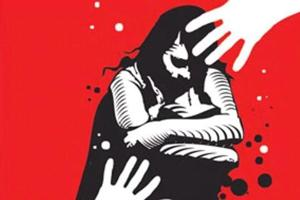 5 held for rape of Muzaffarpur shelter home's former inmate