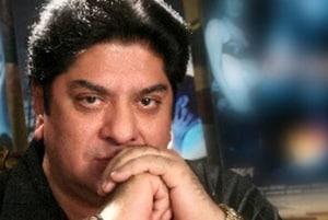 Veerana director Shyam Ramsay dies at 67