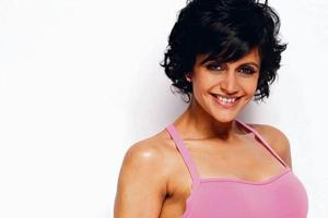 Mandira Bedi says 'I put motherhood on hold for 12 years due to my career'