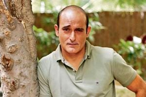 Akshaye Khanna on not tying the knot or adopting kids: I'm not marriage material, can't give up control